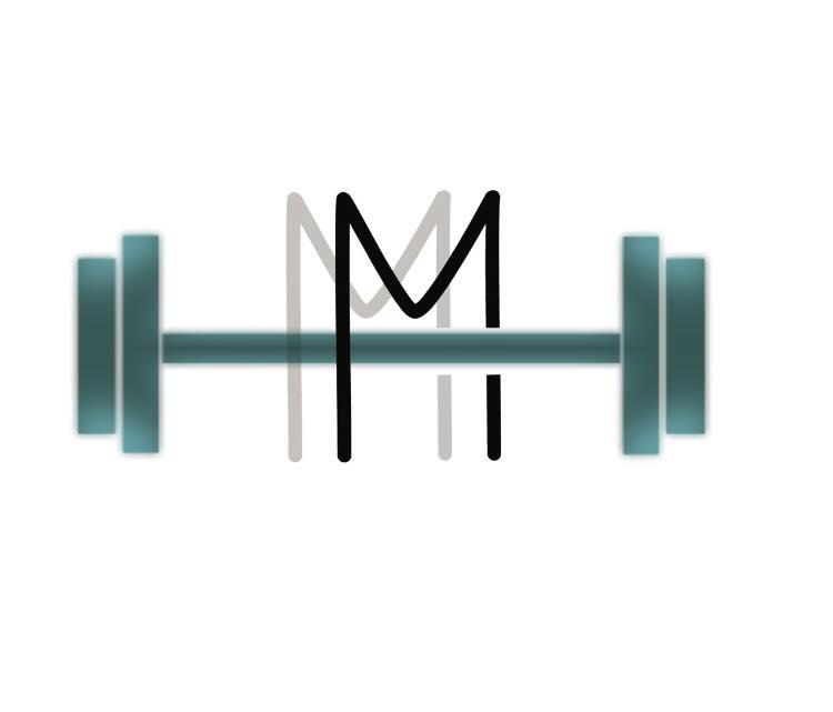 Morgan McKenzie Fitness